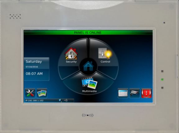 honeywell-galaxy-touchscreen-plus.jpg