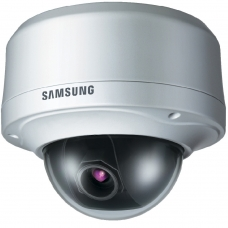 samsung dome scv-3080 wdr